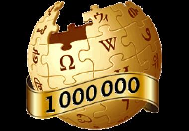Plantinum WIKIPEDIA Link To Rank USA *UPDATED*