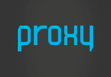 GET 200+ *WORKING* PROXY LIST IP/PORT INCLUDED (within 24 hours)