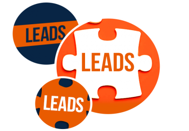 Market Research And Targeted Lead Generation with Verified emails