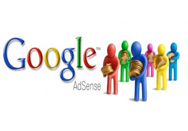 Install Google Adsense Optimized Theme On Wordpress