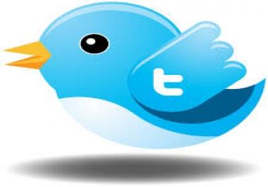 1200 HQ twitter f0ll0wer