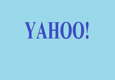 Boost  your website in 10 Yahoo Answers with Clickable link