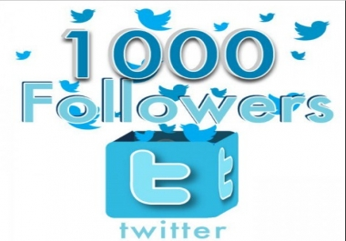 You Want  700  FoIIowers  300 Retweet  in your Twitter Account Very Quick, Short Time Offer