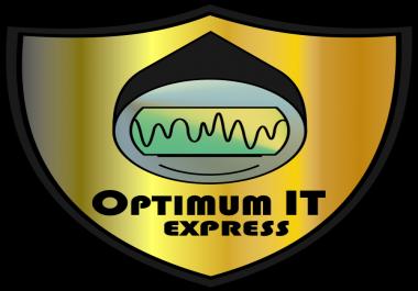 Data Mining, Web Scraping, Data Extraction,Excel CSV Job