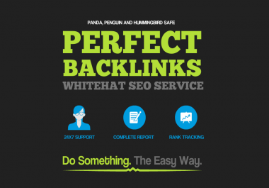 Rank You Top On Google Within 29days Seo, Pr10 Perfect Backlinks