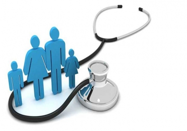 on line clinic for medical consultations