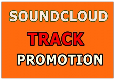 6.5 millions soundcloud Plays, 150 followers, 100 likes, 100 reposts and 50 comments