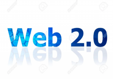 50 Niche Relevant Web Blogs, tumblr, wordpress, weebly, blogspot