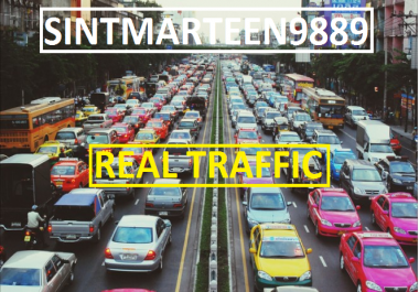 10 MILLION WORLDWIDE WITH USA TRAFFIC I WILL SEND YOU FROM SOCIAL MEDIA