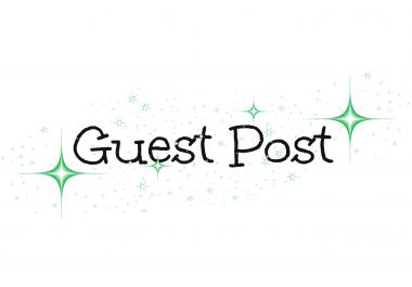 Guest Post on NEWS Niche DA92-PA83 SEO Guest Blog Post Link Building