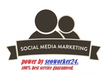 Super fast Real 4000 Likes Or Views on your post Social Media  Ranking