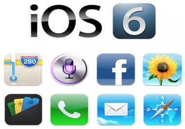 Design Professional App Icon Web and Mobile