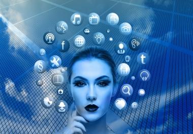 Facebook,digital marketing
