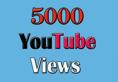 Increase your video real visitors