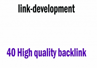 Linkwheel And Pyramid To Website