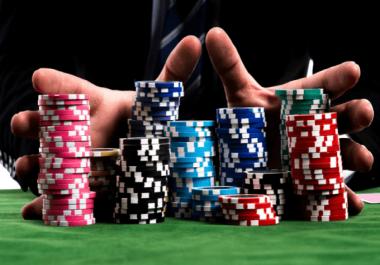 Buy 2 Get 1 Free 2021 Casino Gambling Adult Sites Package 1000 Backlinks
