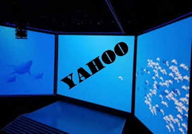 Get targeted traffic with 10 yahoo Answers