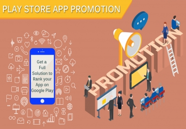 Promote Mobile Apps Or Games To 21,000 Social Media Audience