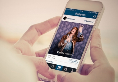 Instagram strategy to optimize your sales and exposure