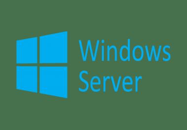 Cheap USA Renewable 2GB  Windows RDP