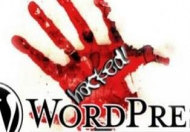 Send You 44 WordPress Theme Customization Videos Course