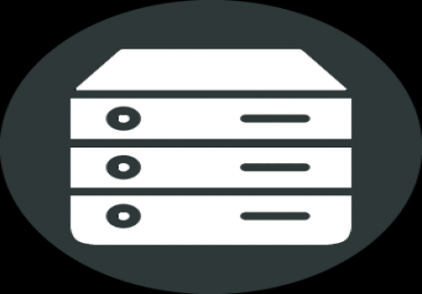 GPU Cloud Servers - High Quality/Cheap USA/EU
