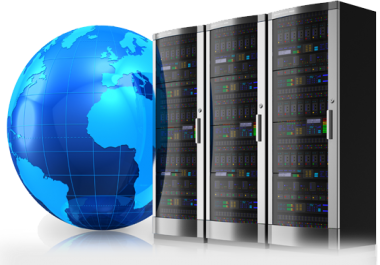 5 Years Website Hosting - UK Reliable Servers! Hundreds of Happy Customers