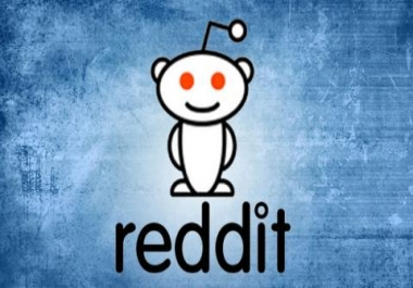 60 reddit upvotes (and more quantity options!)