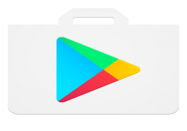 Upload your application to Google Play Store forever