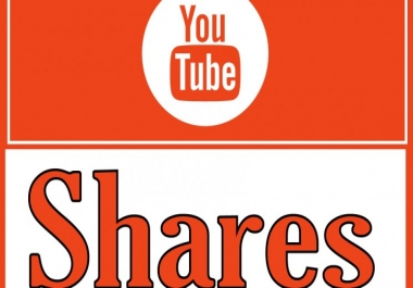 We will get you 1000 YouTube Video Shares on Reddit - Build your backlinks