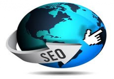 Manually Create (Penguin & Panda) Safe DOFOLLOW Blog comments 8xPr6, 10xPr5, 25xPR4, 25xPR3, 25xPR2 With Extra 2 Pr7 Bonus links