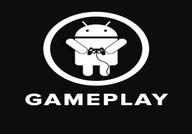 Make Your Android Game Viral with This Gameplay + Free YouTube Promotion