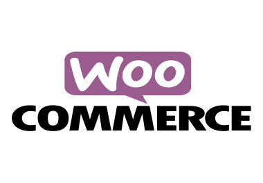 Woocommerce Services (Installation + Domain + Hosting)