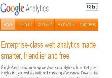 give you 2000 visitors daily for $1