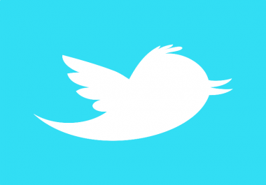 UNLIMITED Tweets from your RSS Feed for $1
