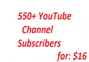 instant  500- 600  High Quality promotion Instant Delivery