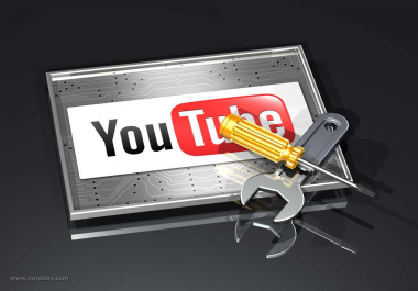 Give You REAL YouTube  Video ✔ 20 SHAREs