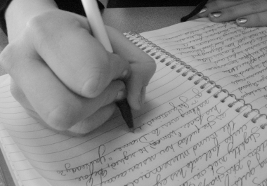 write an article for you on your choice of topic
