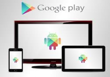 Convert Your Website,YouTube Chanel,Facebook Fan Page Into a Cool Android Application