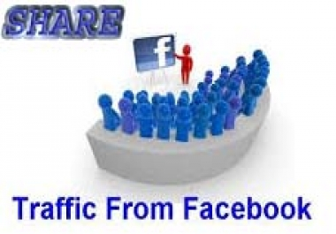 promote your website to my active ★6.5 million★ Face... for $1