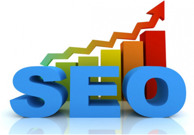 Instant Add 100 000+ pinterest Social Signals to Improve SEO and Boost Google Ranking