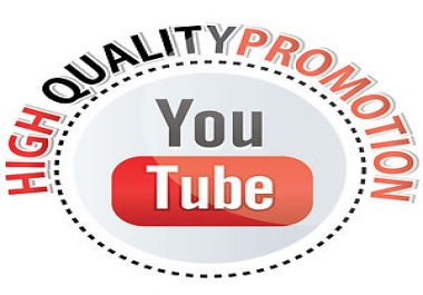 Add 10 Custom Youtube Comments to your video !!! Manuall... for $1