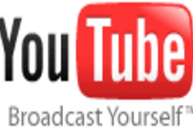 #SURELY** provide you* 80 *REAL & Guaranteed  youtub... for $1