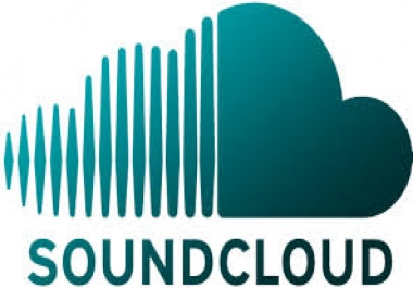 add 10 soundcloud comments, likes (favorite) for $1