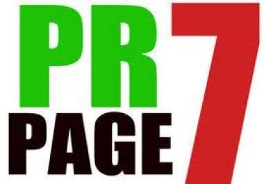 do 50 Highpr Backlinks Manually 1DA92, 3DA80,12DA50+,12DA40+,22DA30+ Blog Comment Dofollow on Actual Page