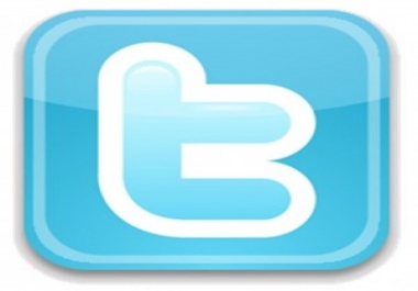 provide 50,000  t witter  f ollower  with out needing password