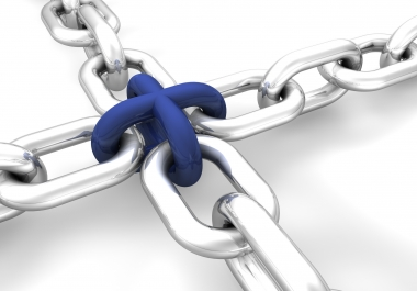 provide 500 PR2 Actual Pagerank Backlinks Unlimited Keywords and URLS accepted