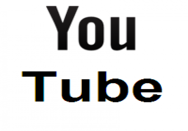 1111+ High RETENTION SAFE YOUTUBE Views +30 Likes
