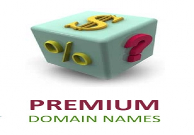 Sell Domain with Pagerank