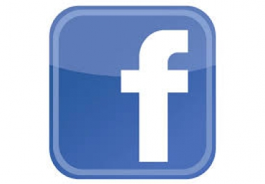 I need Facebook add coupons whether of 50 or 100 to India